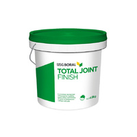 Total Join Finish 4.8kg
